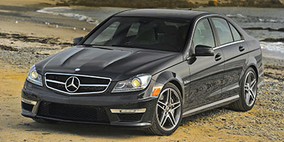 2013 mercedes benz c63 amg parts and accessories for Antifreeze for mercedes benz c300