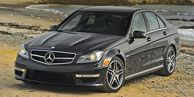 2013 Mercedes-Benz C63 AMG Parts and Accessories: Automotive: Amazon.com