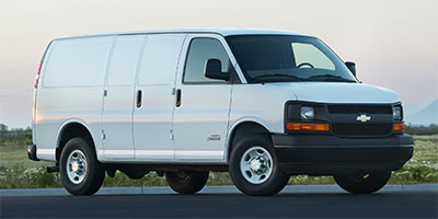 Chevrolet Express 2500 Parts And Accessories Automotive Amazon Com