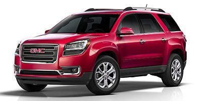 2015 GMC Acadia Parts and Accessories Automotive Amazoncom