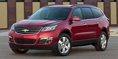 2014 chevrolet traverse parts and accessories automotive amazon com