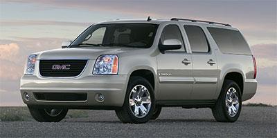 Gmc Yukon Xl 1500 Parts And Accessories Automotive Amazon Com