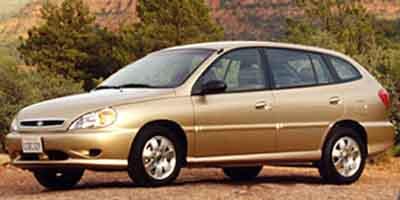 2002 KIA Rio Parts And Accessories Automotive Amazon. 2002 KIA Rio. KIA. 2002 KIA Rio Engine Diagram Oil At Scoala.co