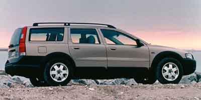 2002 Volvo V70 Parts And Accessories Automotive Amazon Com