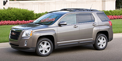 2015 GMC Terrain Parts and Accessories Automotive Amazoncom