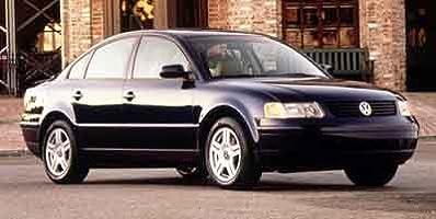 2000 volkswagen passat parts and accessories automotive for 2000 vw passat window regulator