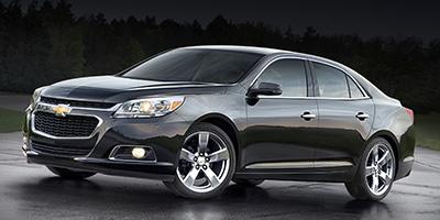 2014 Chevrolet Malibu Parts And Accessories Automotive Amazoncom