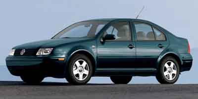 2002 volkswagen jetta parts and accessories automotive. Black Bedroom Furniture Sets. Home Design Ideas