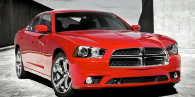 2014 Dodge Charger Parts And Accessories Automotive Amazon. 2014 Dodge Chargermain. Dodge. Hub Bearing Diagram Dodge Charger At Scoala.co