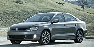 2014 Volkswagen Jetta:Main Image