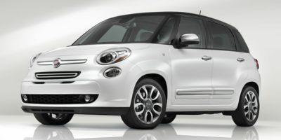 images détaillées qualité et quantité assurées images officielles 2014 Fiat 500L Parts and Accessories: Automotive: Amazon.com