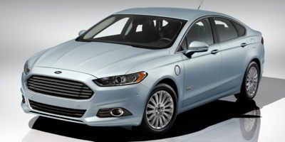 Ford Fusion Parts >> 2014 Ford Fusion Parts And Accessories Automotive Amazon Com