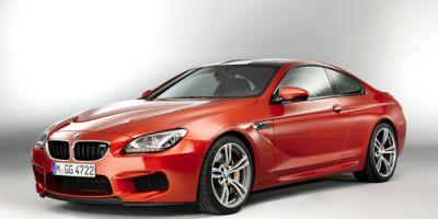 74e4efb68b31 2014 BMW M6 Parts and Accessories  Automotive  Amazon.com