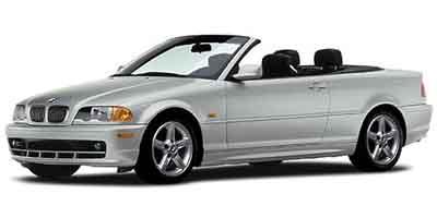 2002 bmw 325ci parts and accessories automotive. Black Bedroom Furniture Sets. Home Design Ideas