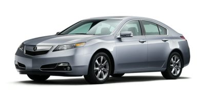 Acura TL Parts And Accessories Automotive Amazoncom - 2003 acura tl type s parts
