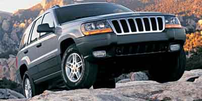 2002 jeep grand cherokee parts and accessories automotive amazon com 2002 jeep grand cherokee parts and