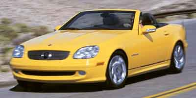2002 mercedes benz slk230 parts and accessories for Mercedes benz slk accessories