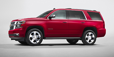 Chevrolet Tahoe Parts And Accessories Automotive Amazon. Chevrolet Tahoe. Chevrolet. 2002 Chevy Tahoe Parts Diagram Hood At Scoala.co