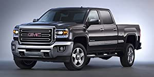 2015 gmc sierra 2500 hd parts and accessories automotive - 2015 gmc sierra interior accessories ...