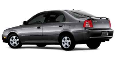 2002 KIA Spectra Parts And Accessories Automotive Amazon. 2002 KIA Spectra. KIA. KIA Spectra Fender Parts Diagram At Scoala.co