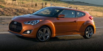 2014 hyundai veloster parts and accessories automotive - Hyundai veloster interior accessories ...