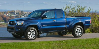Toyota Tacoma Parts >> 2015 Toyota Tacoma Parts And Accessories Automotive Amazon Com