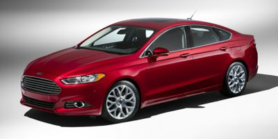 Ford Fusion Parts >> 2015 Ford Fusion Parts And Accessories Automotive Amazon Com