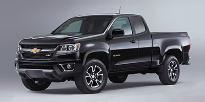 Chevy Colorado Accessories >> Chevrolet Colorado Parts And Accessories Automotive Amazon Com