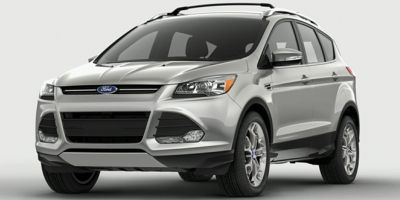Ford Focus Parts and Accessories Automotive Amazoncom