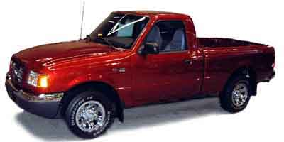 2003 Ford Ranger Parts And Accessories Automotive Amazon. 2003 Ford Rangermain. Ford. 2003 Ford Ranger Extended Cab Parts Diagram At Scoala.co