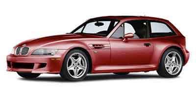 2000 bmw z3main image amazoncom bmw z3 convertible top
