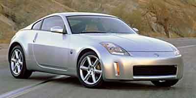 2003 Nissan 350Z Parts and Accessories: Automotive: Amazon.com on nissan 350z shifter knob, nissan 350z thermostat, nissan 350z gear knob, nissan d21 fuel filter, nissan tiida fuel filter, nissan cube fuel filter, nissan 350z throttle body, nissan armada fuel filter, nissan 350z ball joint, nissan 350z exhaust tip, nissan 350z timing chain, nissan 350z window regulator, nissan 350z control arm, nissan 350z voltage regulator, nissan 350z mud flaps, nissan 350z jack points, nissan 350z tune up, nissan 350z camshaft sensor, nissan 350z trunk mat, nissan 350z carburetor,