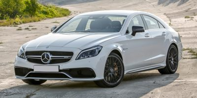 Mercedes benz cls63 amg parts and accessories automotive for Mercedes benz accessories amazon