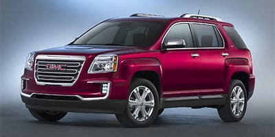 2016 gmc terrain parts and accessories automotive amazon com 1989 gmc sierra window wiring diagrams locks 2016 gmc terrain main image