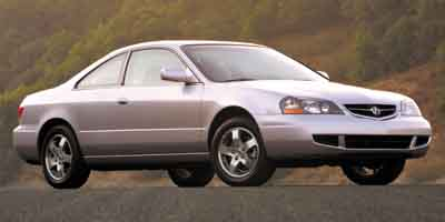 Acura CL Parts And Accessories Automotive Amazoncom - Acura cl 97
