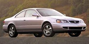 2003 Acura CL:Main Image