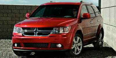 2016 Dodge Journey Parts And Accessories Automotive Amazon Com