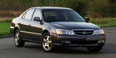 Acura TL Parts And Accessories Automotive Amazoncom - Acura cl type s performance parts
