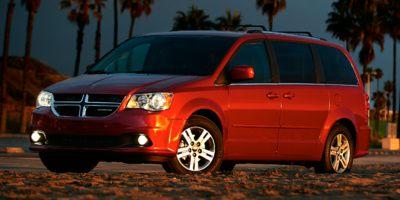 2016 Dodge Grand Caravan Parts And Accessories Automotive Amazon Com