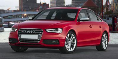 2016 Audi S4 Parts and Accessories: Automotive: Amazon com