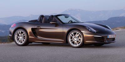 Get 2013 Porsche Boxster Engine Diagram Pics
