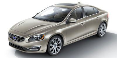 2016 Volvo S60 Parts and Accessories: Automotive: Amazon com