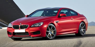 304b8ee8ad91 2016 BMW M6 Parts and Accessories  Automotive  Amazon.com