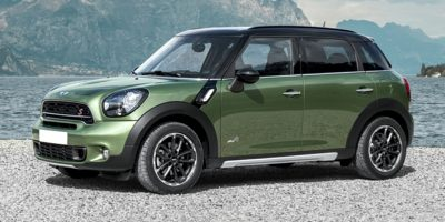 2015 Mini Cooper Countryman Parts And Accessories Automotive