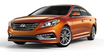 Hyundai Sonata Parts >> 2015 Hyundai Sonata Parts And Accessories Automotive Amazon Com