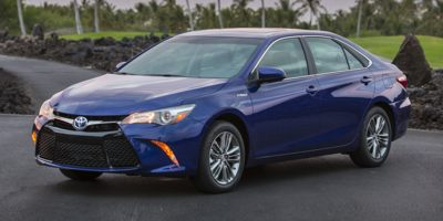 2015 Toyota Camry Parts and Accessories: Automotive: Amazon.com