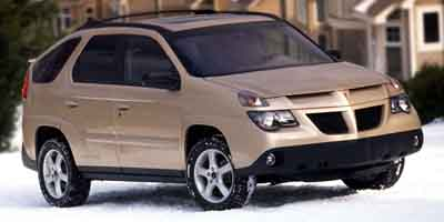 2003 pontiac aztek parts and accessories automotive amazon com rh amazon com 2003 pontiac aztek owner's manual pontiac aztek parts diagram