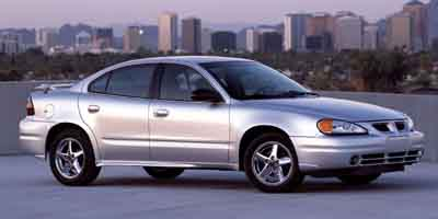 2070._CB192200814_ 2003 pontiac grand am parts and accessories automotive amazon com 2003 Grand AM SE at gsmx.co