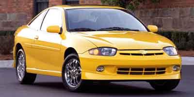 2003 Chevrolet Cavalier Parts and Accessories Automotive Amazoncom