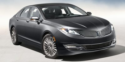 2016 Lincoln Mk Front End Wiring Diagram from images-na.ssl-images-amazon.com